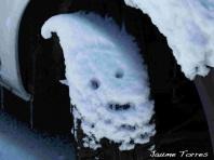 El fantasma del Pneumàtic
