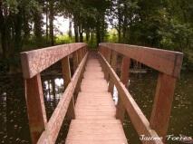 Pont romàntic al regne unit 1