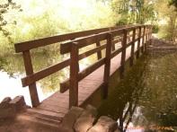 Pont romàntic al regne unit 2