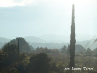 Sant Cugat del Vallès 1
