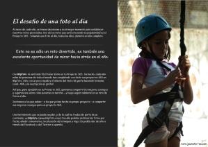 Proyecto 365 - 1