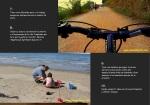 Proyecto 365 - 4