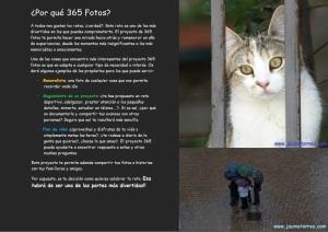 Proyecto 365 - 6