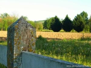 La Domaine de Borie - Bretenoux 7