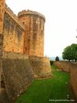 Château de Castelnau-Bretenoux 17