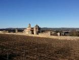 poblet monestir ESC