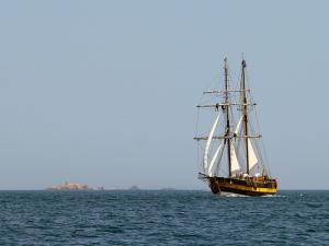 Illes Formigues