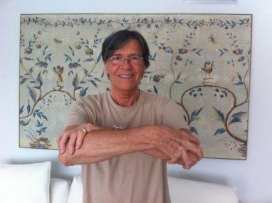 Josep Maria Flotats