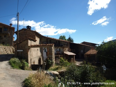 Detalle casa (Estana)