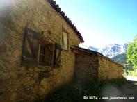 Detalla casa II (Estana)