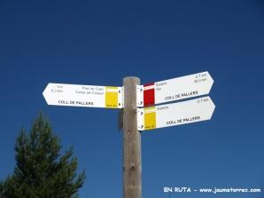 Letrero señalización 2