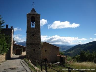 Iglesia Estana 2014